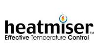 Heatmiser-Control